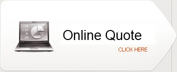 online backloads  quote